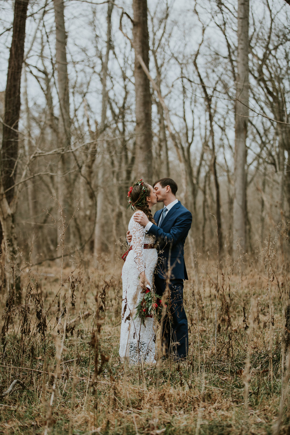 E&J_Great_Falls_Elopement-186.jpg