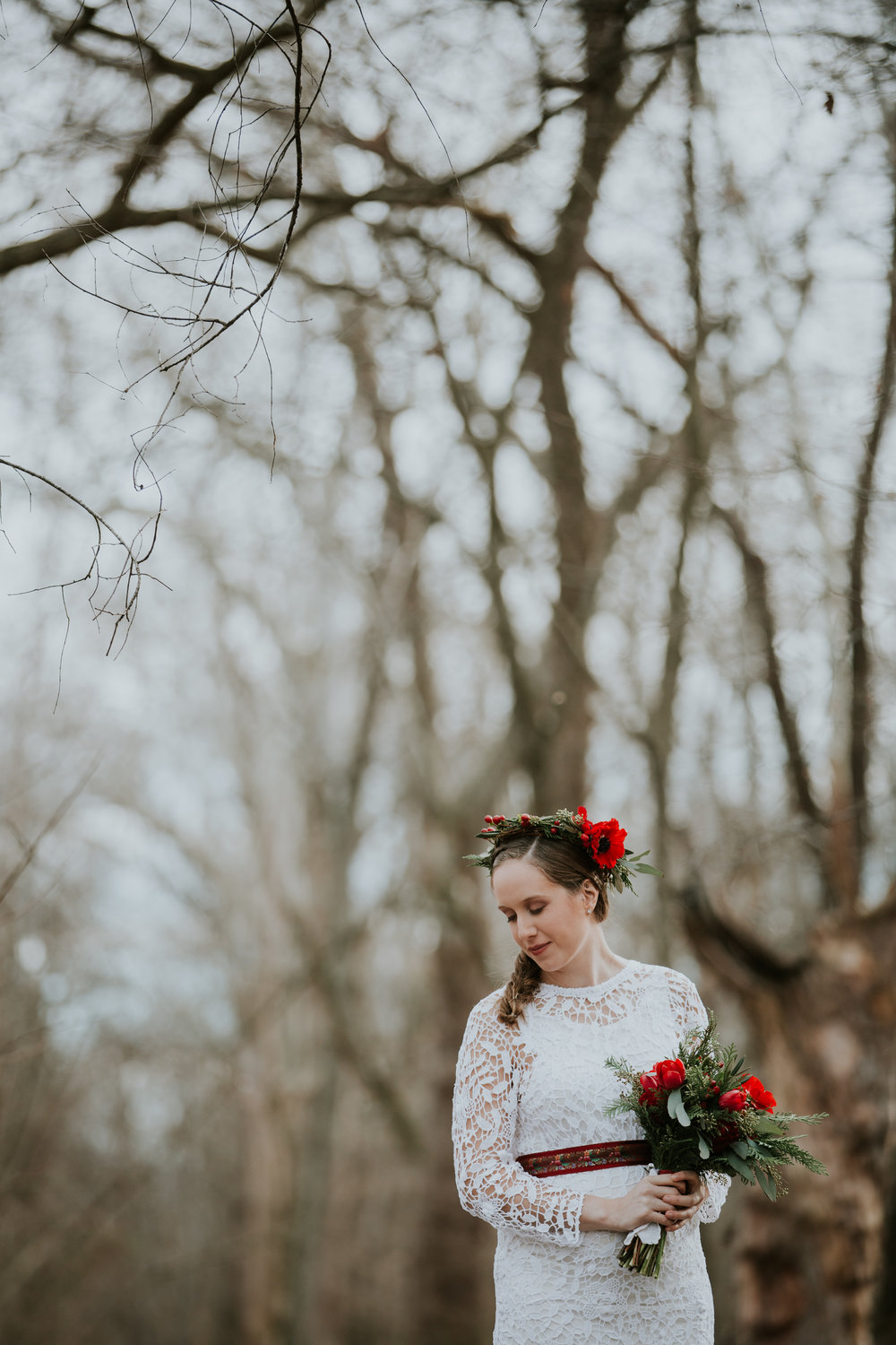 E&J_Great_Falls_Elopement-124.jpg