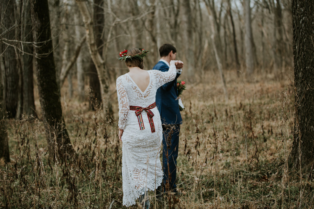 E&J_Great_Falls_Elopement-181.jpg
