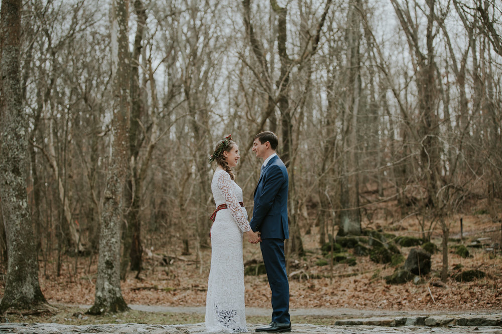 E&J_Great_Falls_Elopement-225.jpg