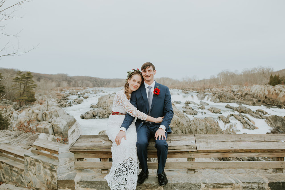 E&J_Great_Falls_Elopement-405.jpg