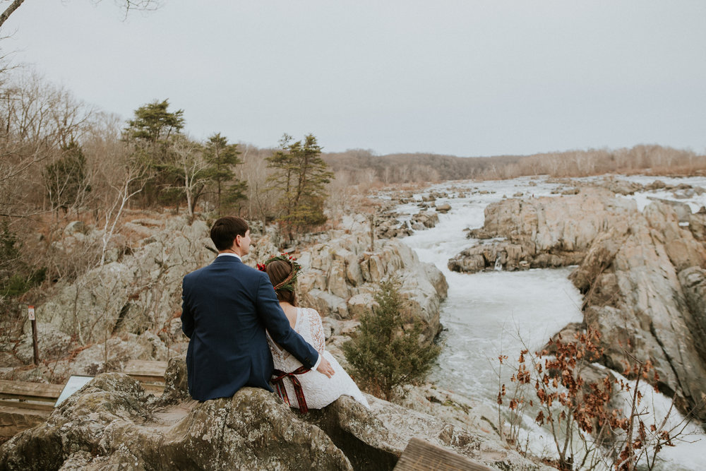 E&J_Great_Falls_Elopement-426.jpg