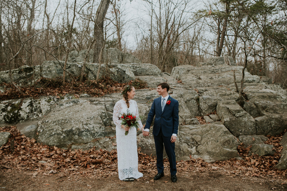 E&J_Great_Falls_Elopement-437.jpg