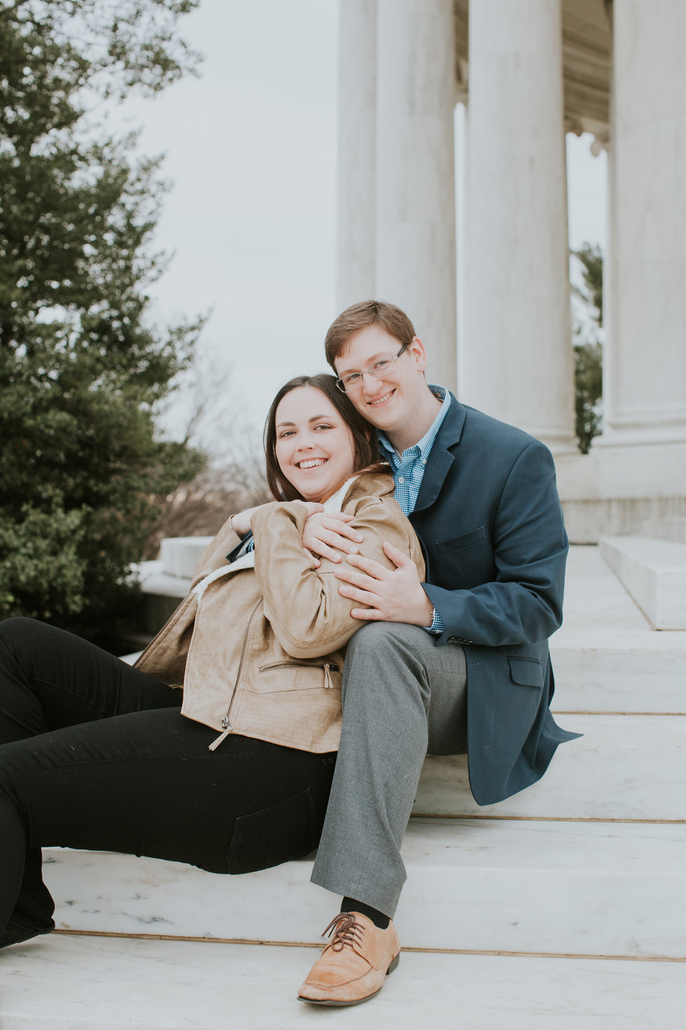 Julia&Daniel_Engaged-146.jpg