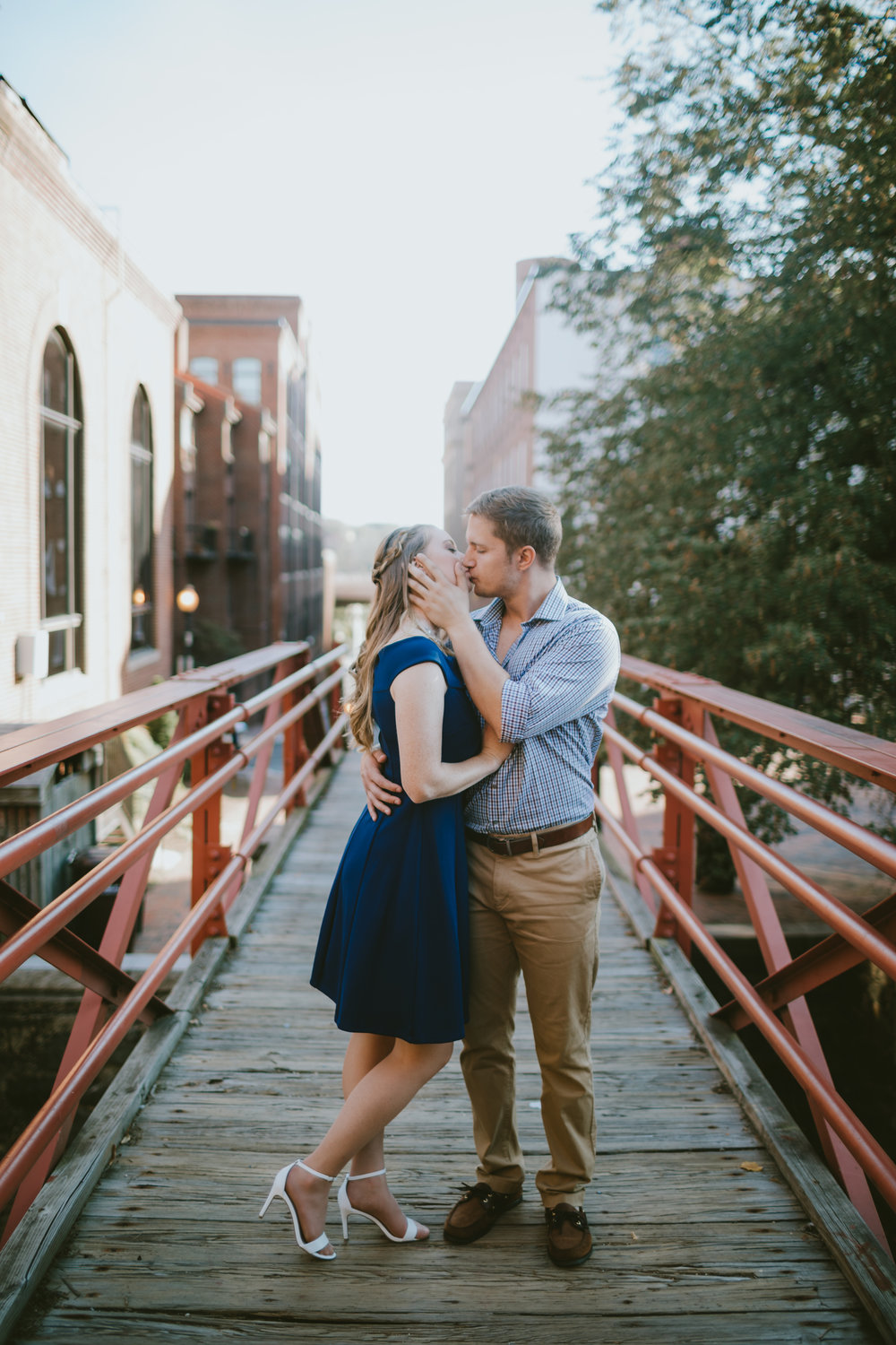 Katie&Zeck_Engaged-220.jpg