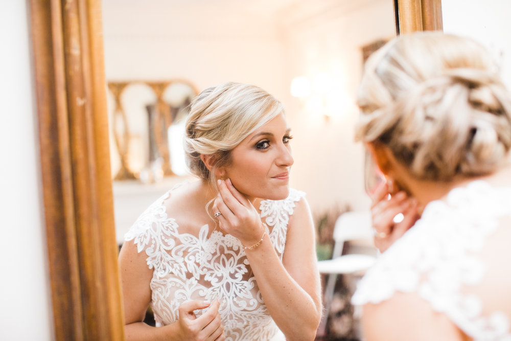 Stone_Manor_Country_Club_Wedding_Vness_Photography-135.jpg