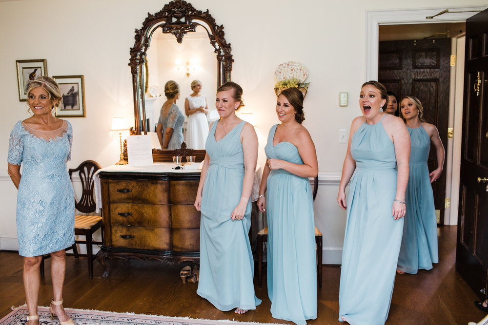 Stone_Manor_Country_Club_Wedding_Vness_Photography-130.jpg