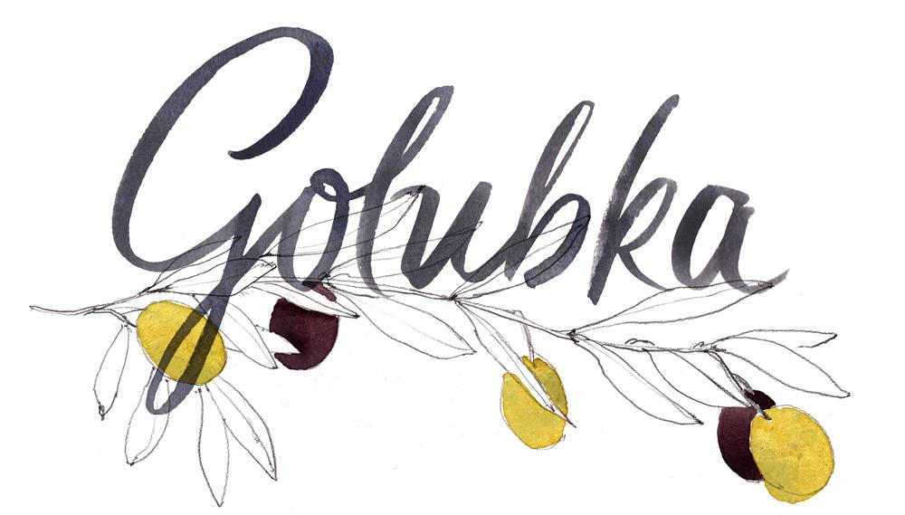 ellis_golubka1