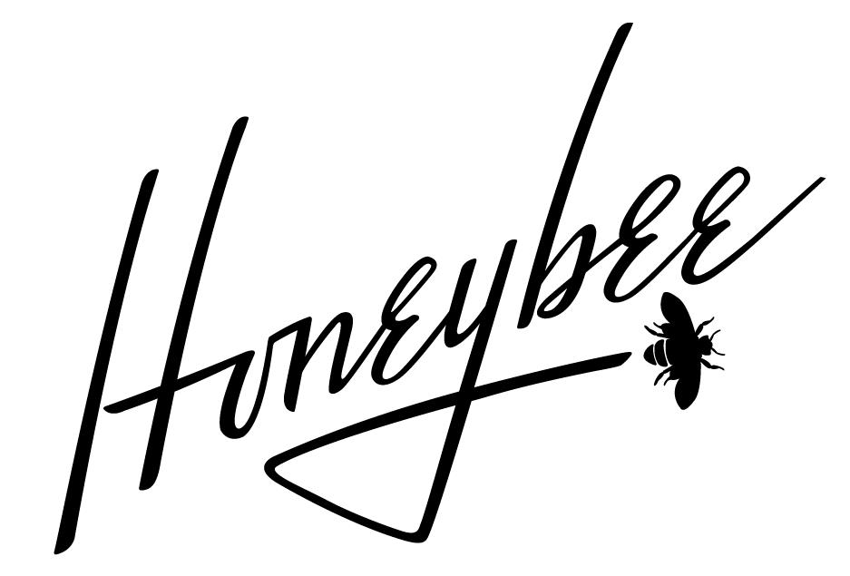 ellis_honeybee1