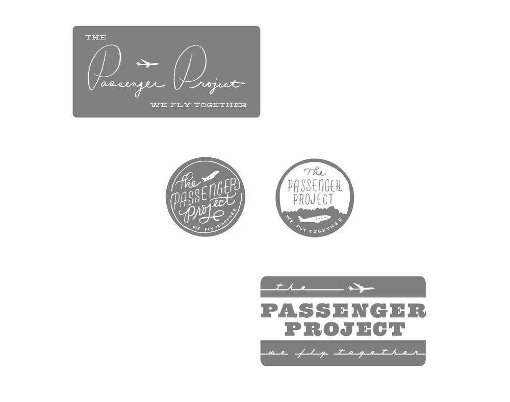 ellis_passengerproject3