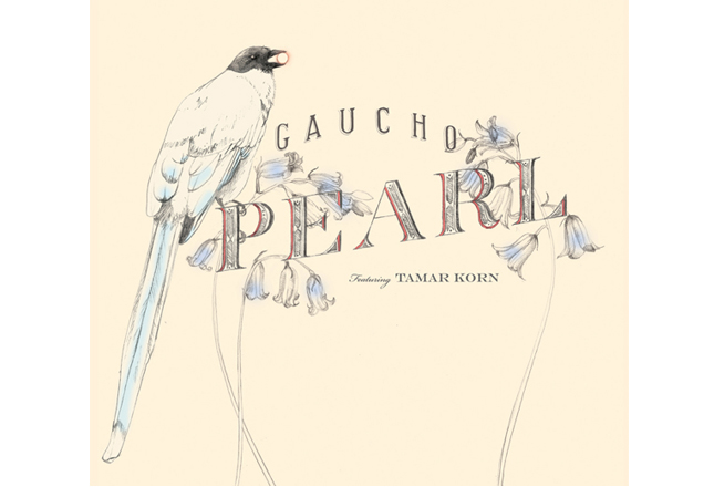 gaucho_pearl_album_art_by_erin_ellis