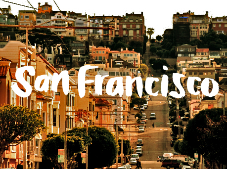 sanfrancamppic2014_2.jpg
