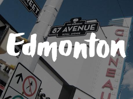 Edmonton_pic_2.jpg