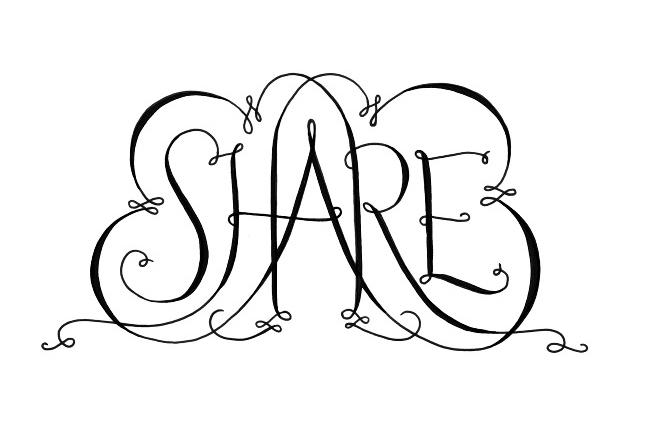 ellis_share2