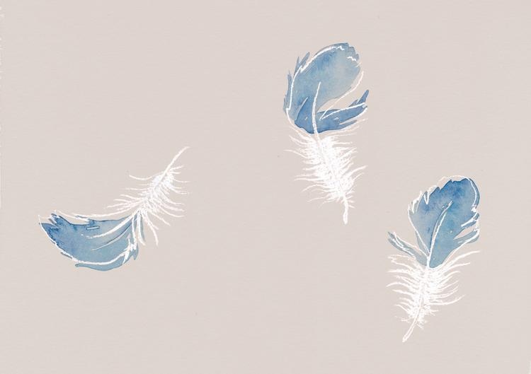 ellis_lawn_feathers.jpg