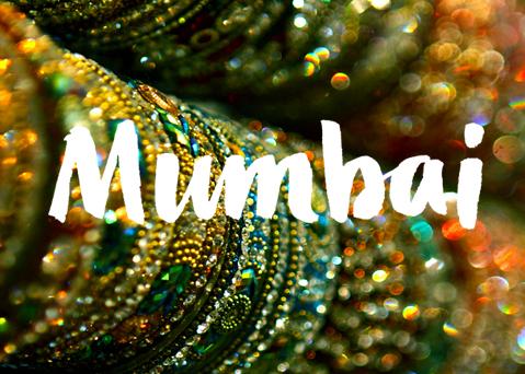 Mumbai_revwebcamppic.jpg