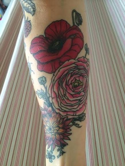 sina_tattoo_erinellis.jpg