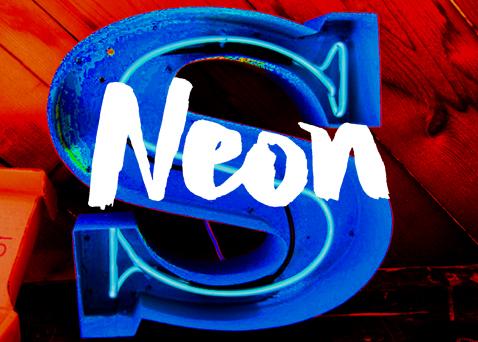 neon-1.jpg