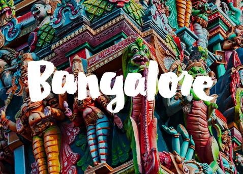 Bangalore_temple.jpg