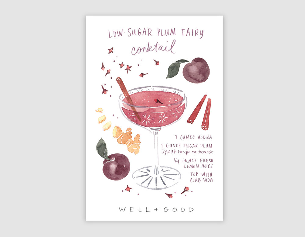 Sugar-Plum-Cocktail-recipe-illustration-by-Erin-Ellis_Well-and-Good.jpg