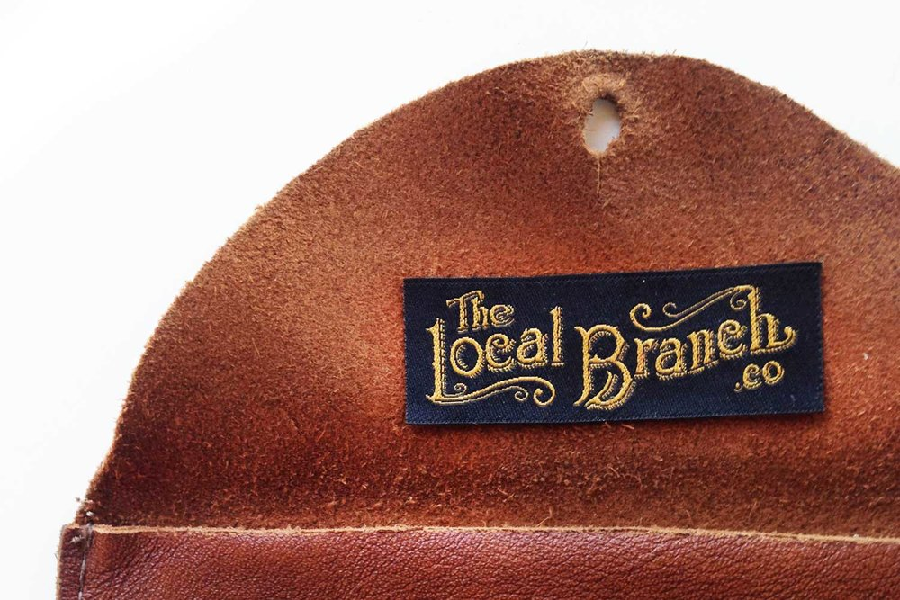 hand-lettered-logo-by-Erin-Ellis_The-Local-Branch-1.jpg