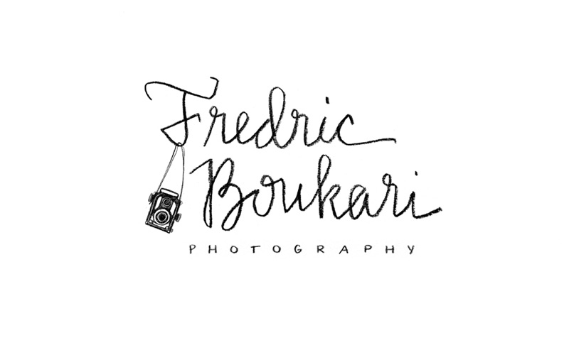 hand-lettered-logo-by-Erin-Ellis_Fredric-Boukari-photography-1.jpg