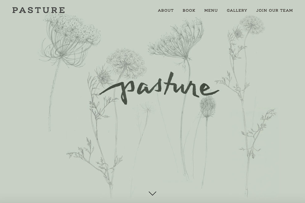 Logo-and-botanical-illustrations-by-Erin-Ellis_Pasture-Restaurant.jpg