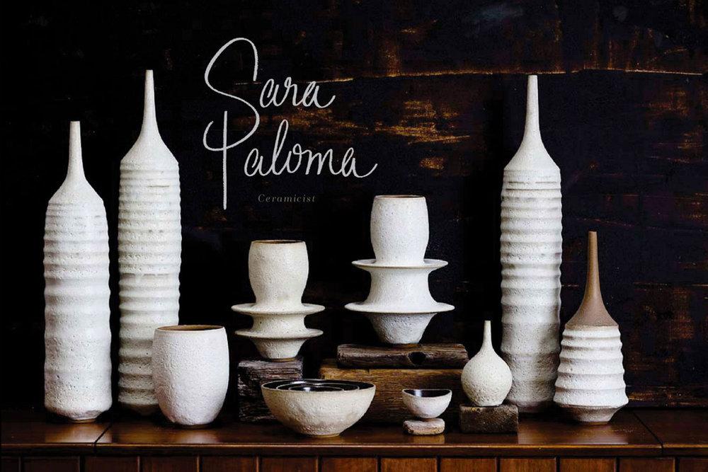 hand-lettered-logo-by-Erin-Ellis_Sara-Paloma-4.jpg