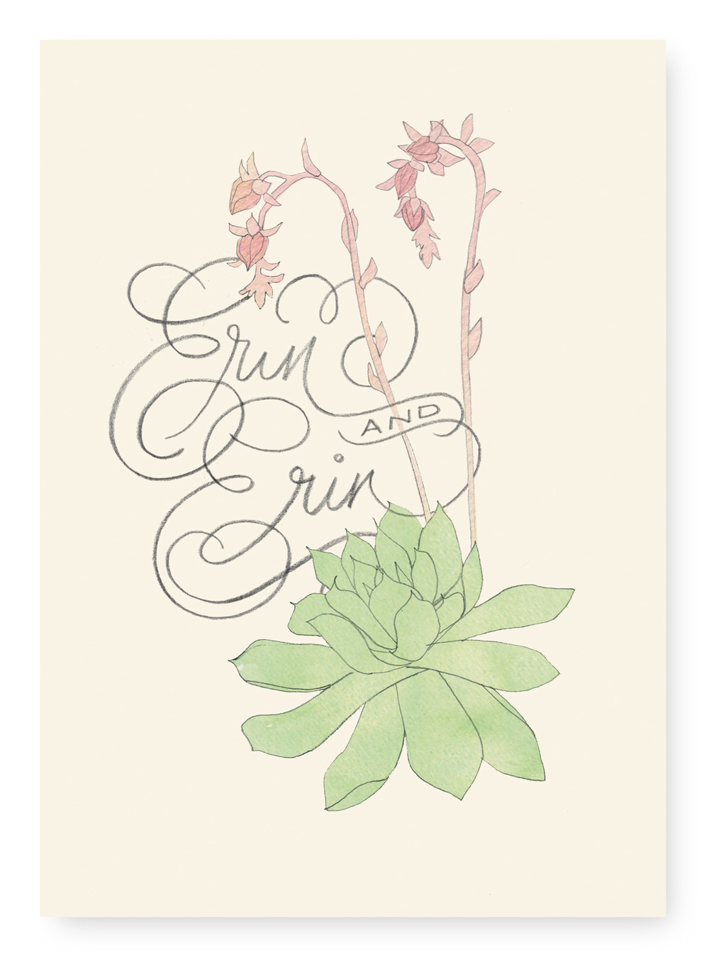 Erin-Ellis_botanical-wedding-invitation.jpg