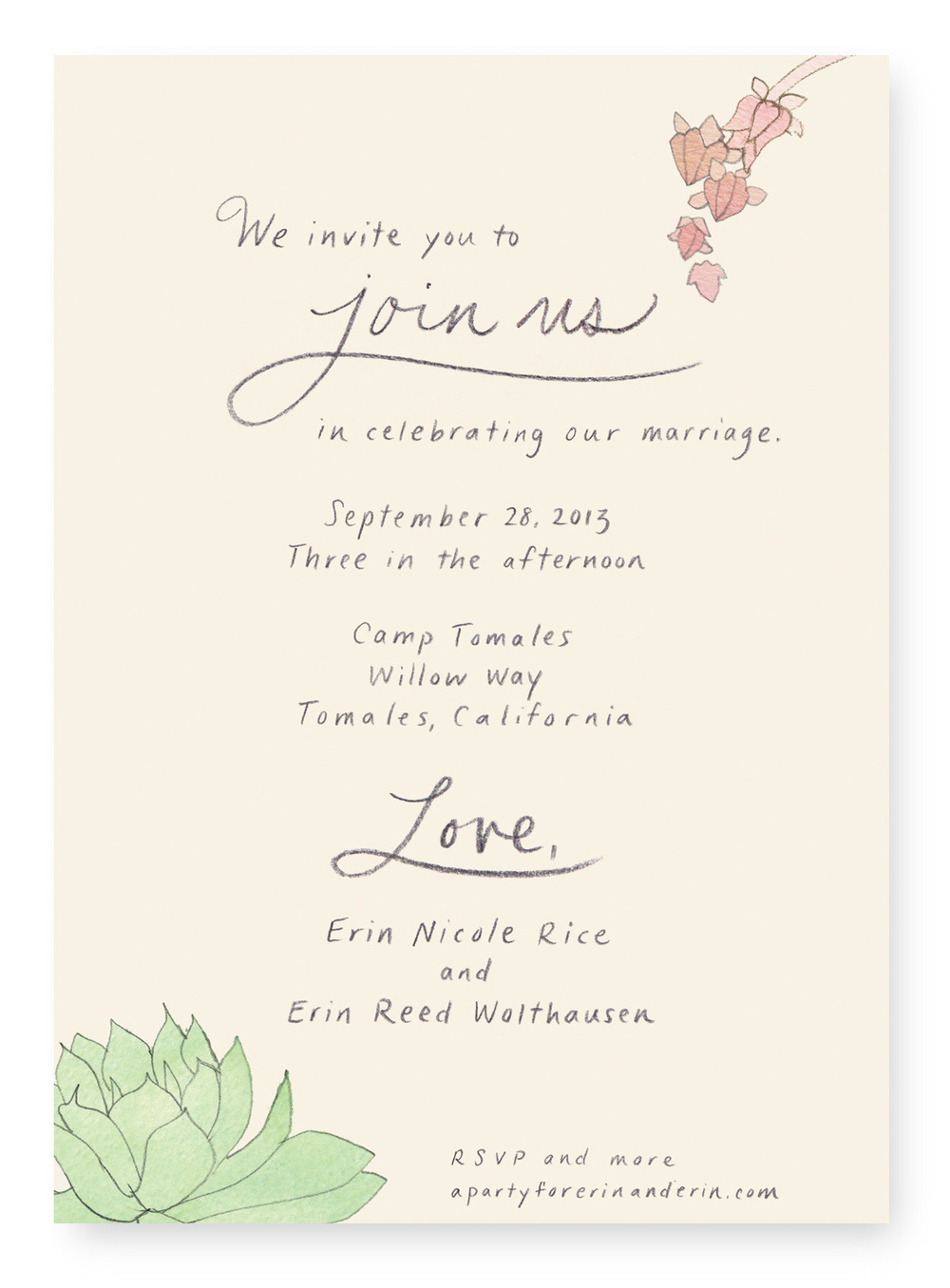 Erin-Ellis_botanical-wedding-stationery.jpg