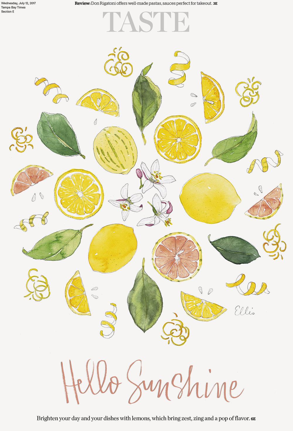 taste_lemons2.jpg