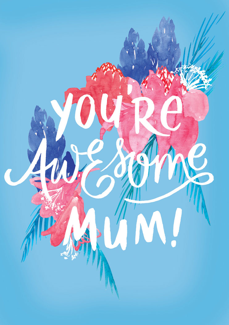 erin-ellis-floral-mothers-day-cards-The-Body-Shop.jpg