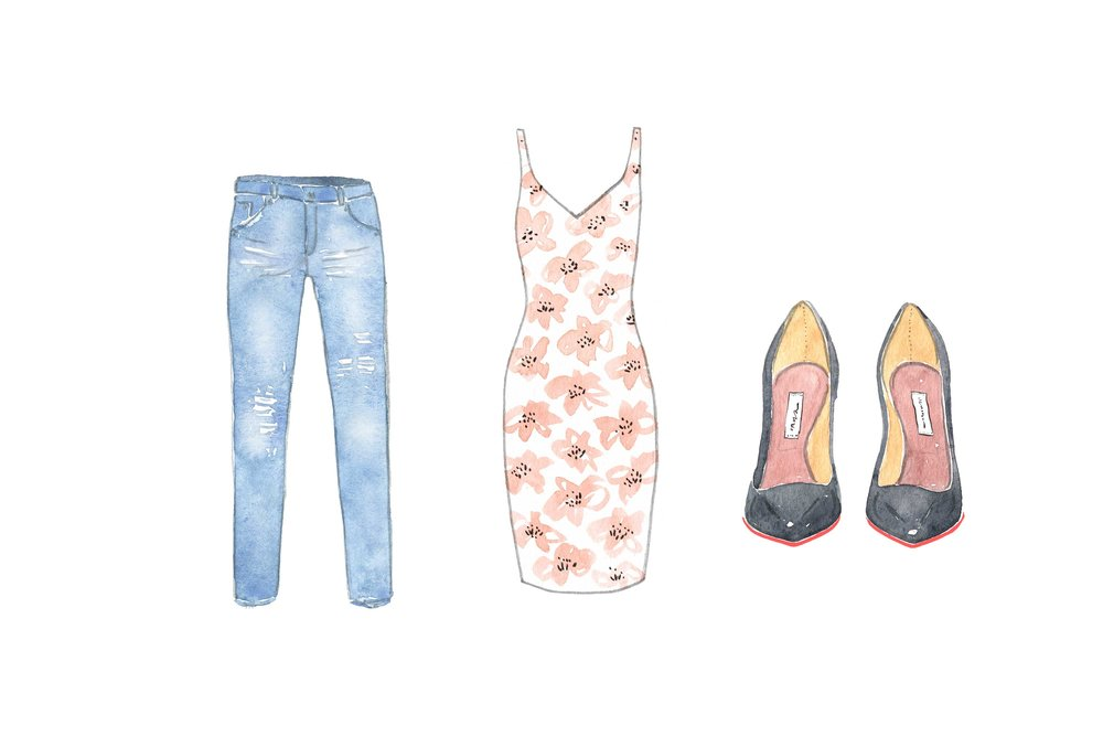 erin-ellis_lifestyle_watercolor_illustrations_fashion_well+good.jpg