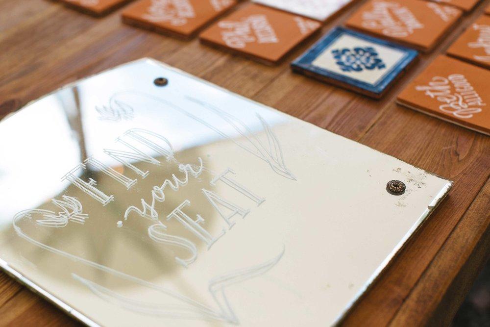 Erin-Ellis_catskills_illustration_wedding_hand_letter_signage.jpg
