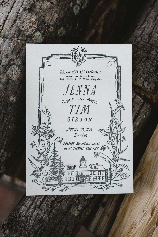 Erin-Ellis_catskills_illustration_wedding_invit_6.1.jpg