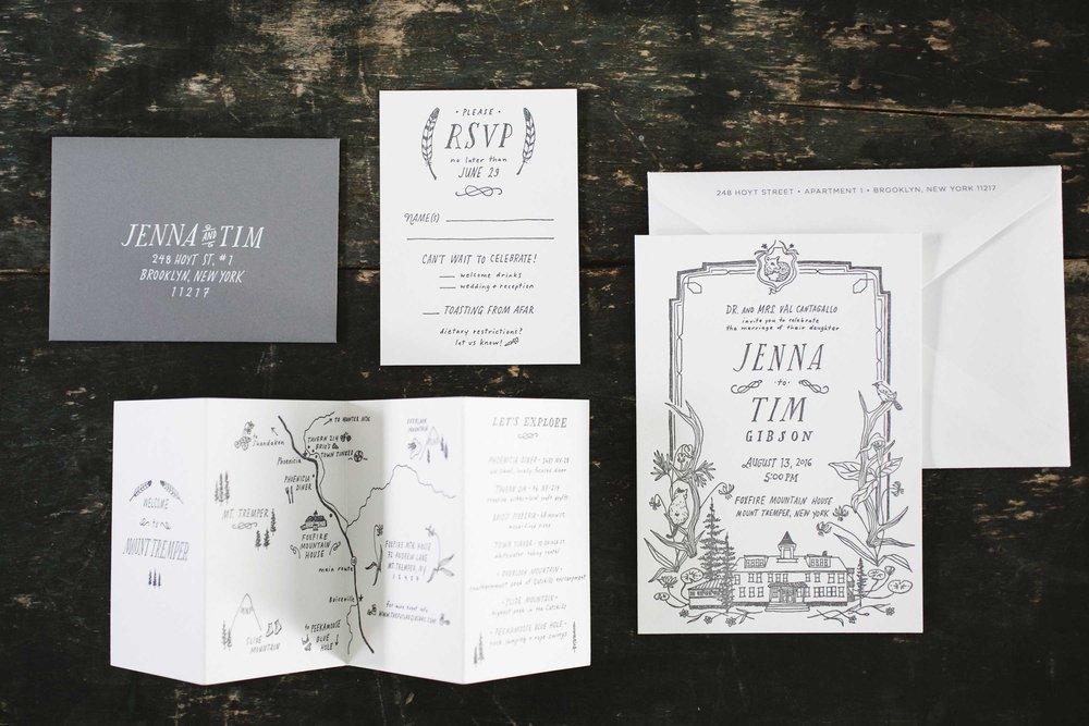 Erin-Ellis_catskills_illustration_wedding_invit_suite_2.jpg