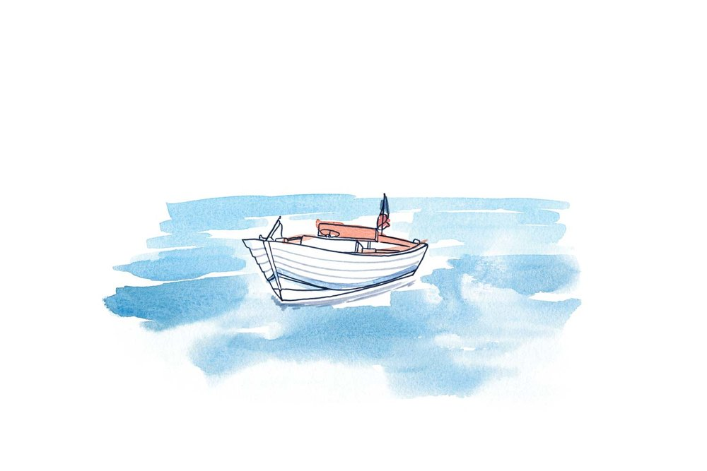erin-ellis_bay_head_boat_illustrations_watercolor.jpg