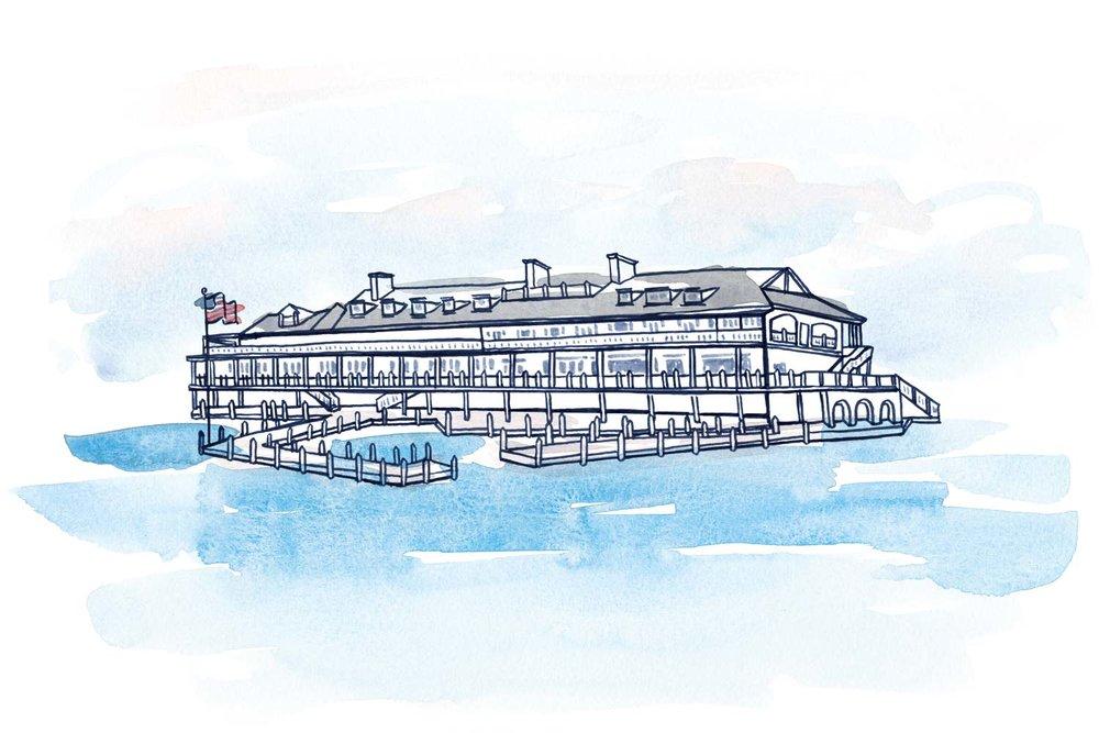 erin-ellis_bay_head_yacht_club_illustrations_watercolor-2.jpg