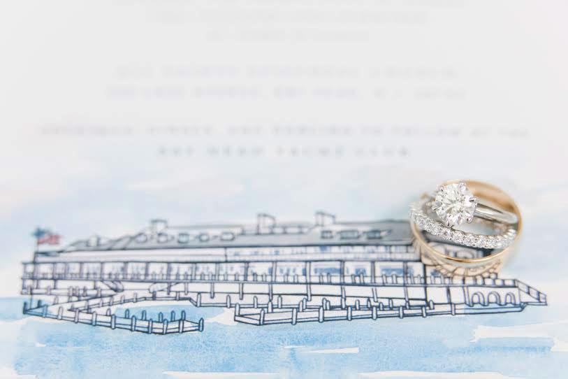 erin-ellis_bay_head_illustrated_wedding_invitation_suite2.jpg