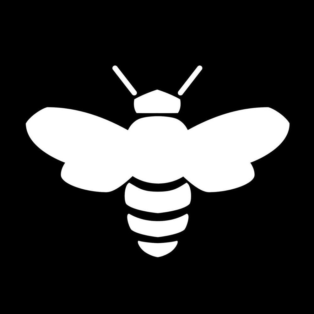 honeybee_bee_icon_logo_Erin_Ellis.jpg
