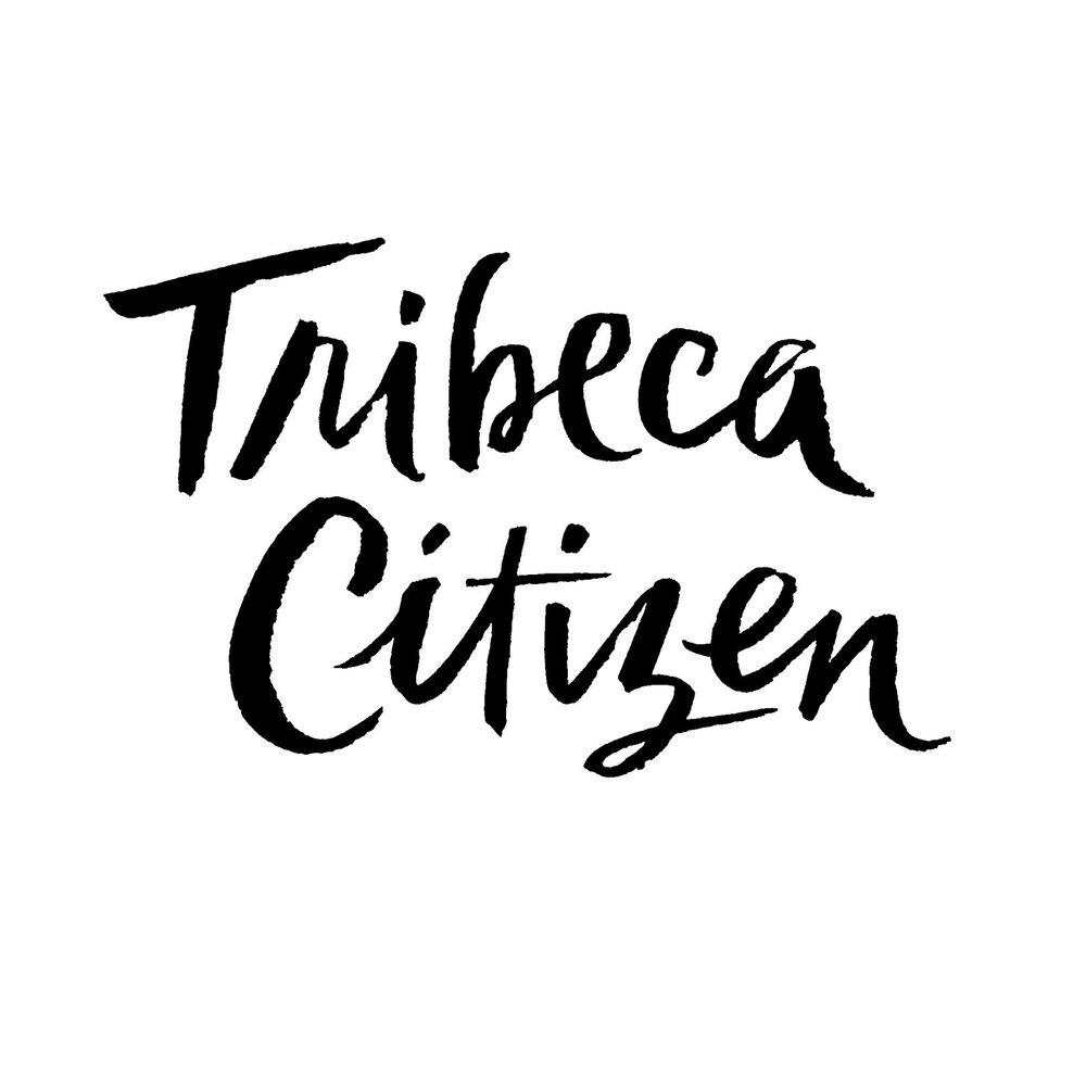 Hand-Lettered-logo-by-Erin-Ellis_Tribeca-Citizen-8.jpg