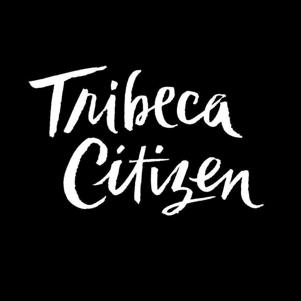 Hand-Lettered-logo-by-Erin-Ellis_Tribeca-Citizen-7.jpg
