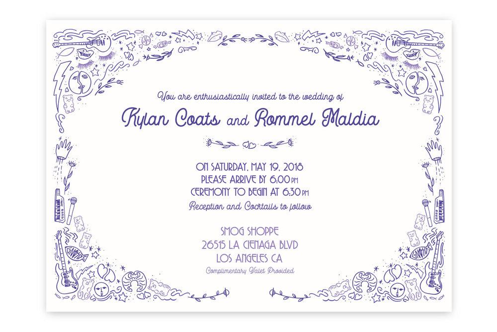 Hedwig_illustrated_custom_invitations_gay_wedding_Erin_Ellis_1.jpg