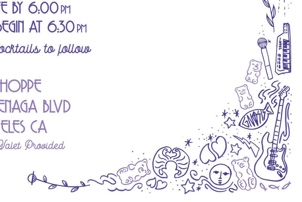 Hedwig_illustrated_custom_invitations_gay_wedding_Erin_Ellis_detail2.jpg
