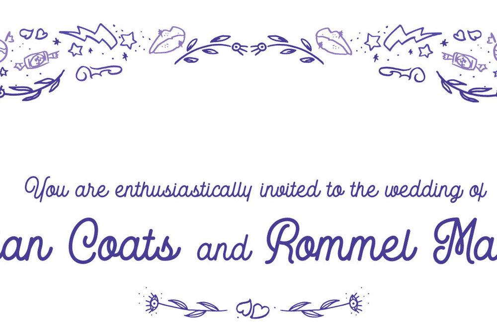 Hedwig_illustrated_custom_invitations_gay_wedding_Erin_Ellis_detail3.jpg