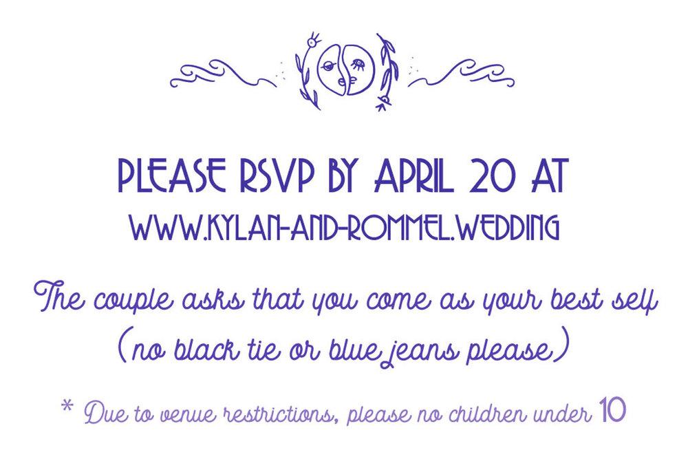 Hedwig_illustrated_custom_invitations_gay_wedding_Erin_Ellis_detail4.jpg