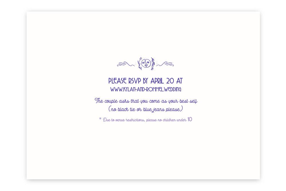 Hedwig_illustrated_custom_invitations_gay_wedding_Erin_Ellis.jpg