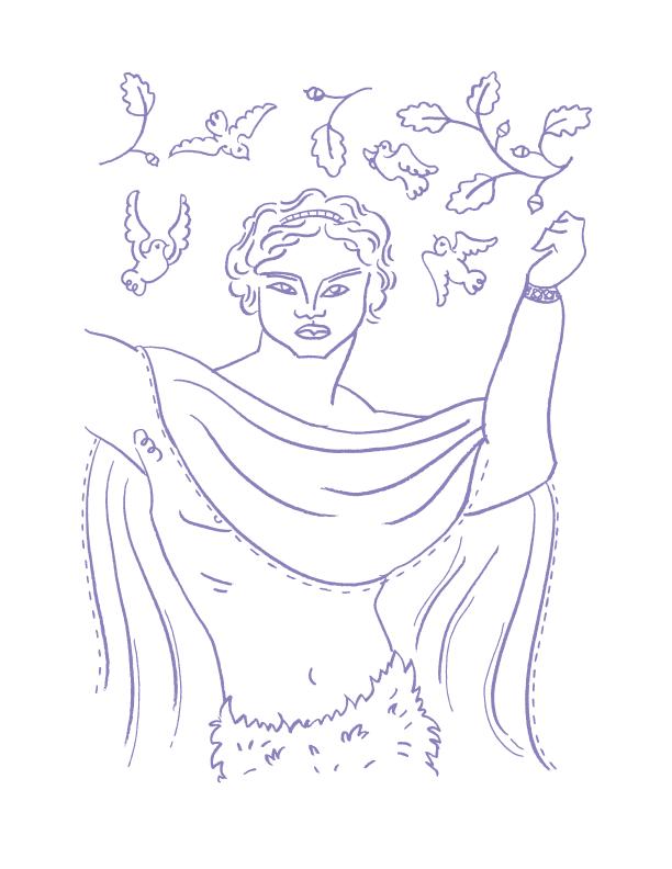 Deities_illustrations_Aengus_erin-ellis.png