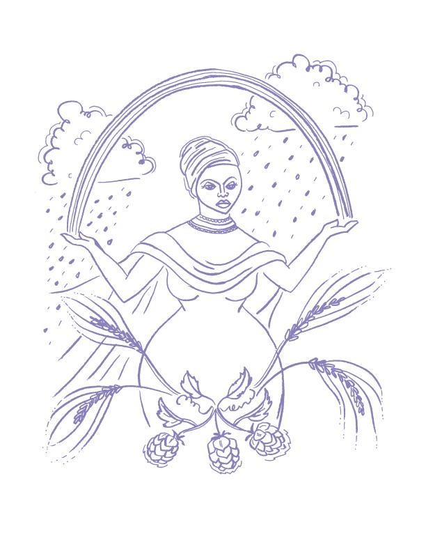 Deities_illustrations_Mbana-Mbana-Waresa_erin-ellis.png
