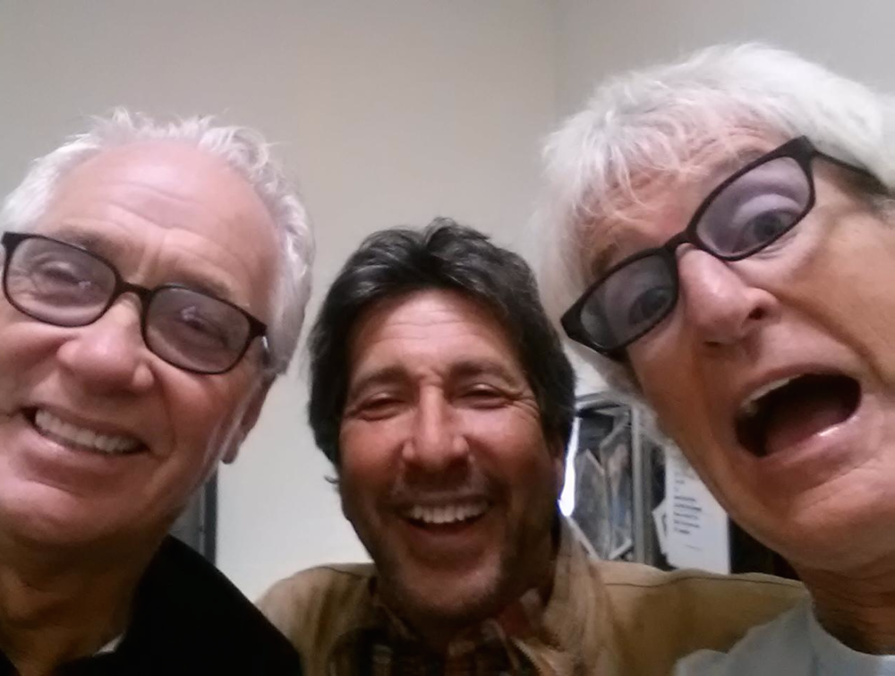 Garland, John Baruck, Kevin Cronin from Journey.png